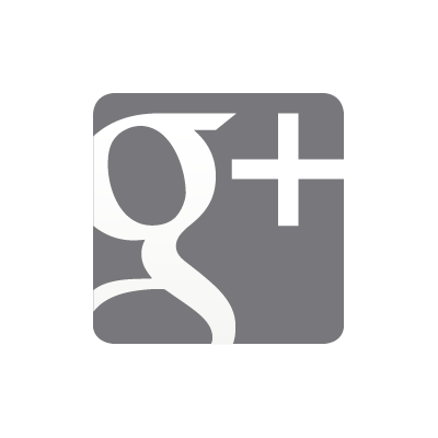 old-grey-google-plus-png-logo-24